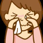 子供の花粉症対策グッズ?人気のメガネや肌荒れ・目のかゆみの対策?