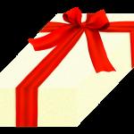 中学生の入学祝いの贈り物は?女の子に贈る相場やおすすめは?