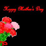 母の日はサプライズプレゼント!母親が感動する企画やギフトはコレ!