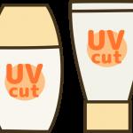 紫外線による髪のダメージとは?守るにはどうすればいい?