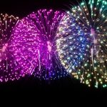 刈谷わんさか祭り花火大会2017の日程と見所?