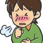 マイコプラズマ肺炎の症状?大人も感染、うつるの?