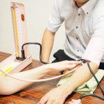 高血圧とは、どんな病気?原因は治療法は?