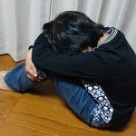 子供の自閉症の特徴と症状は?わが子が自閉症の体験談!