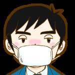 咽頭炎 症状?咽頭炎 原因?
