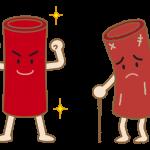 血友病とは?血友病の症状ってどんなの?