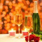 ワインの白と赤♪違いは?飲みやすいのはどっち?