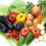 ピーマンとパプリカの違いはなんですか?色が違うだけ?栄養価が違うの?