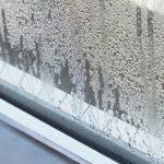 窓サッシの掃除を簡単にできる方法?窓や網戸を外します?