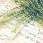音楽療法の効果は高齢者にいいの?音楽療法とは?