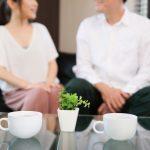 婚活の女性が会話で男性のハートをつかむ?マナーをアピールする?