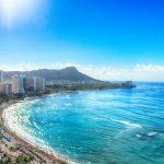 ハワイ旅行のおすすめ時期はいつ?知識?