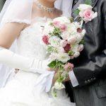 結婚の勝者は積極的である?敗者は受け身である?