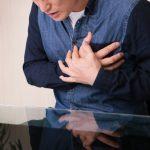 肺の血栓塞栓症の症状?血栓症の原因?