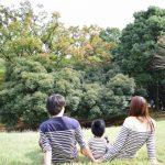 家族間の子育て討論がストレスを溜めない方法