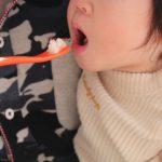 離乳食をスムーズに進めるコツ