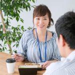 仕事先や取引先の相手とマジメな関係を持つ方法と注意点
