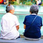 中高年からのマジメな出会いができる場所・婚活する人も増えている?