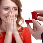 結婚準備のスケジュール?何をすればいいの?