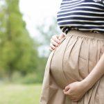 妊娠・出産の正しい知識を知ろう?