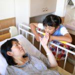 出産後のママにはどのような変化があるのか?過ごし方で気をつける点は?