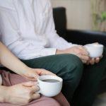 婚活で失敗続きの20代女性の原因は?条件の再検討が必要?