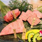 石垣島で石垣牛を食べるおすすめ店は?焼肉は?ステーキは?