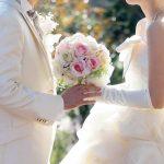 結婚する意義?結婚する意味女性の場合?結婚する意味男性の場合?